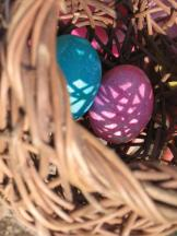 Annual Easter Egg Hunt