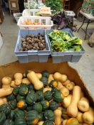 Food Pantry Produce 2