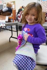 2016-10-15-brooktondale-apple-fest-blanket-04b