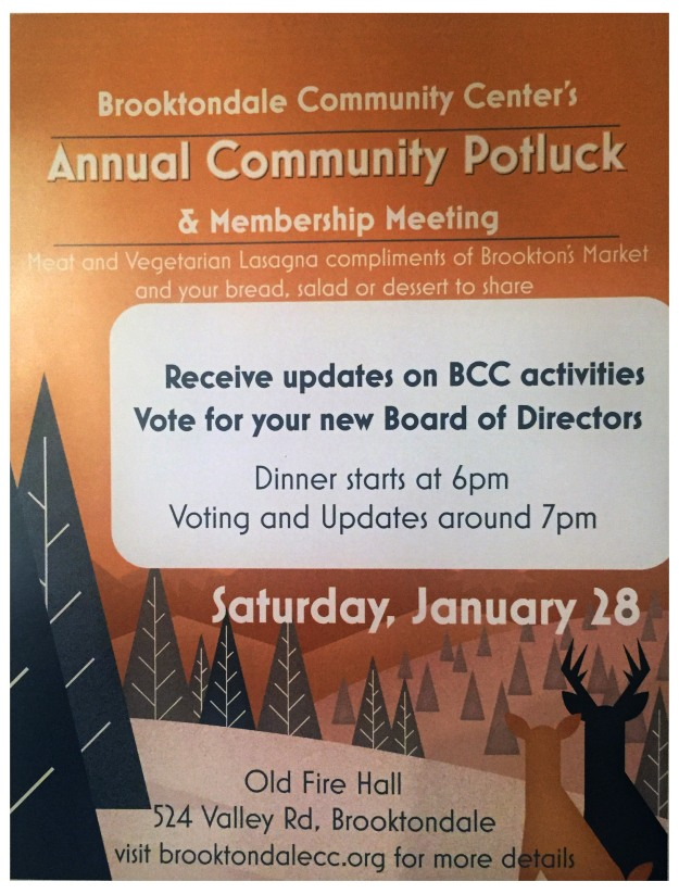 2017-bcc-meeting-notice